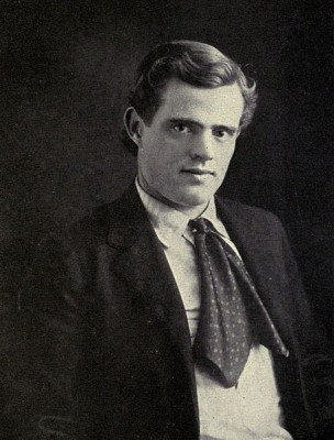 455px-Jack_London_young.jpg
